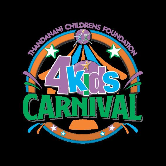 4kids Carnival