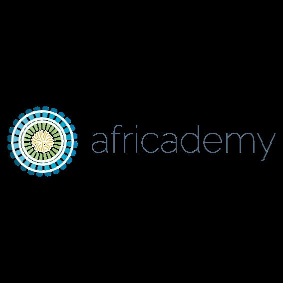 africademy