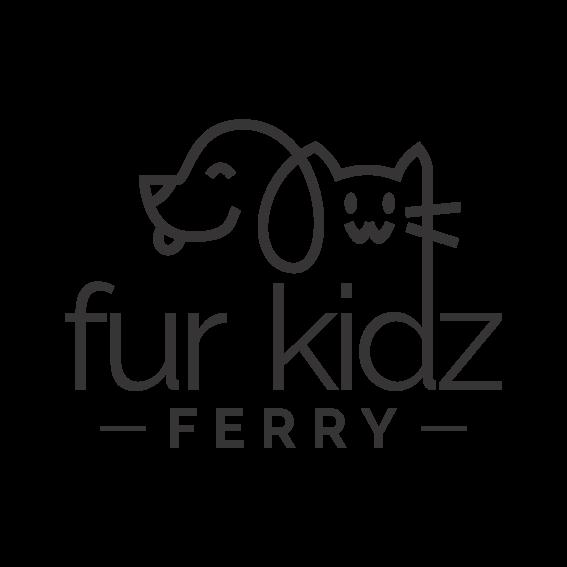 fur kids ferrry
