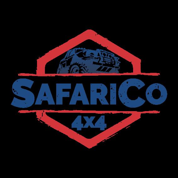 safarico